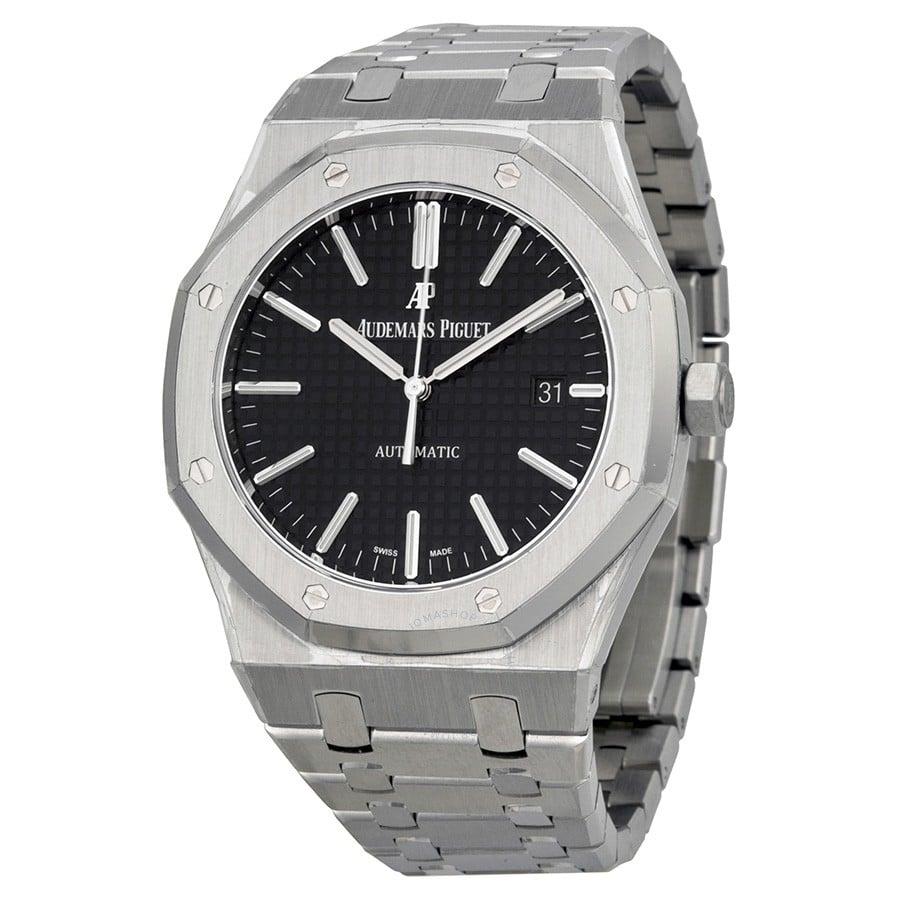 audemars-piguet-royal-oak-black-dial-stainless-steel-bracelet-men_s-watch-15400stoo1220st01.