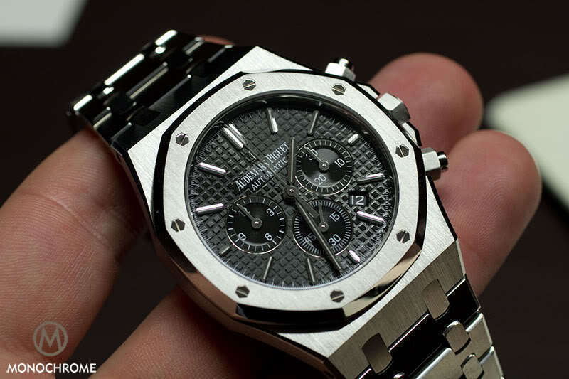 audemars-piguet-royal-oak-chronograph-1.jpg