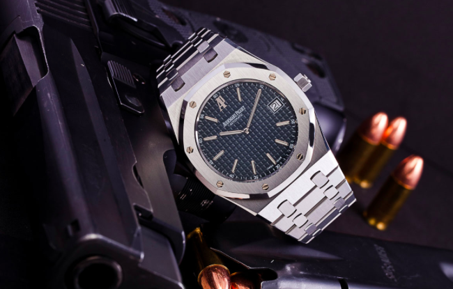 Audemars Piguet Royal Oak.png