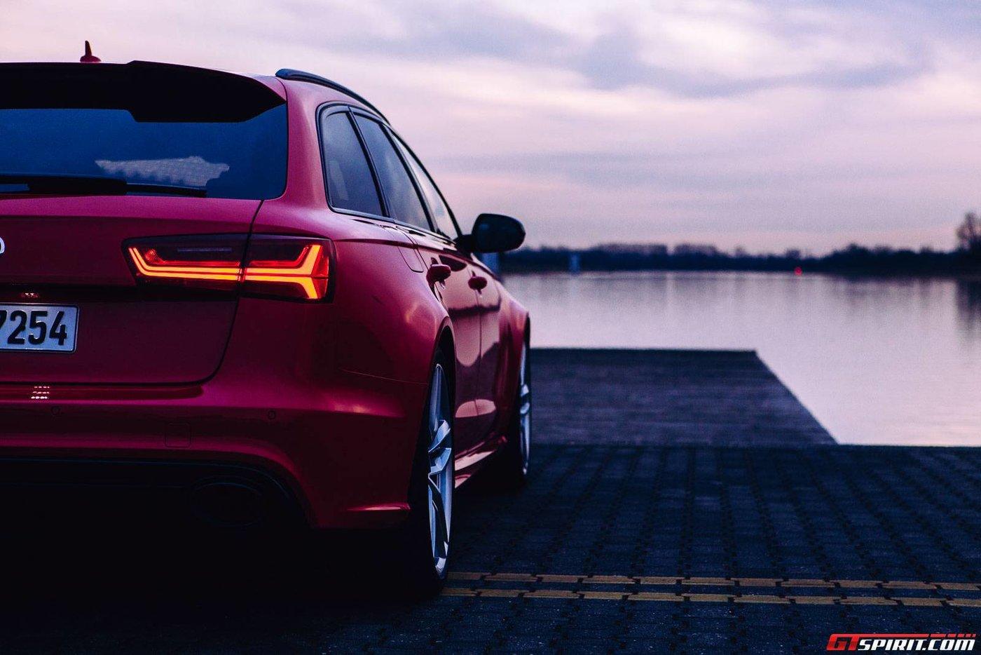 Audi-RS6-Rear.jpg