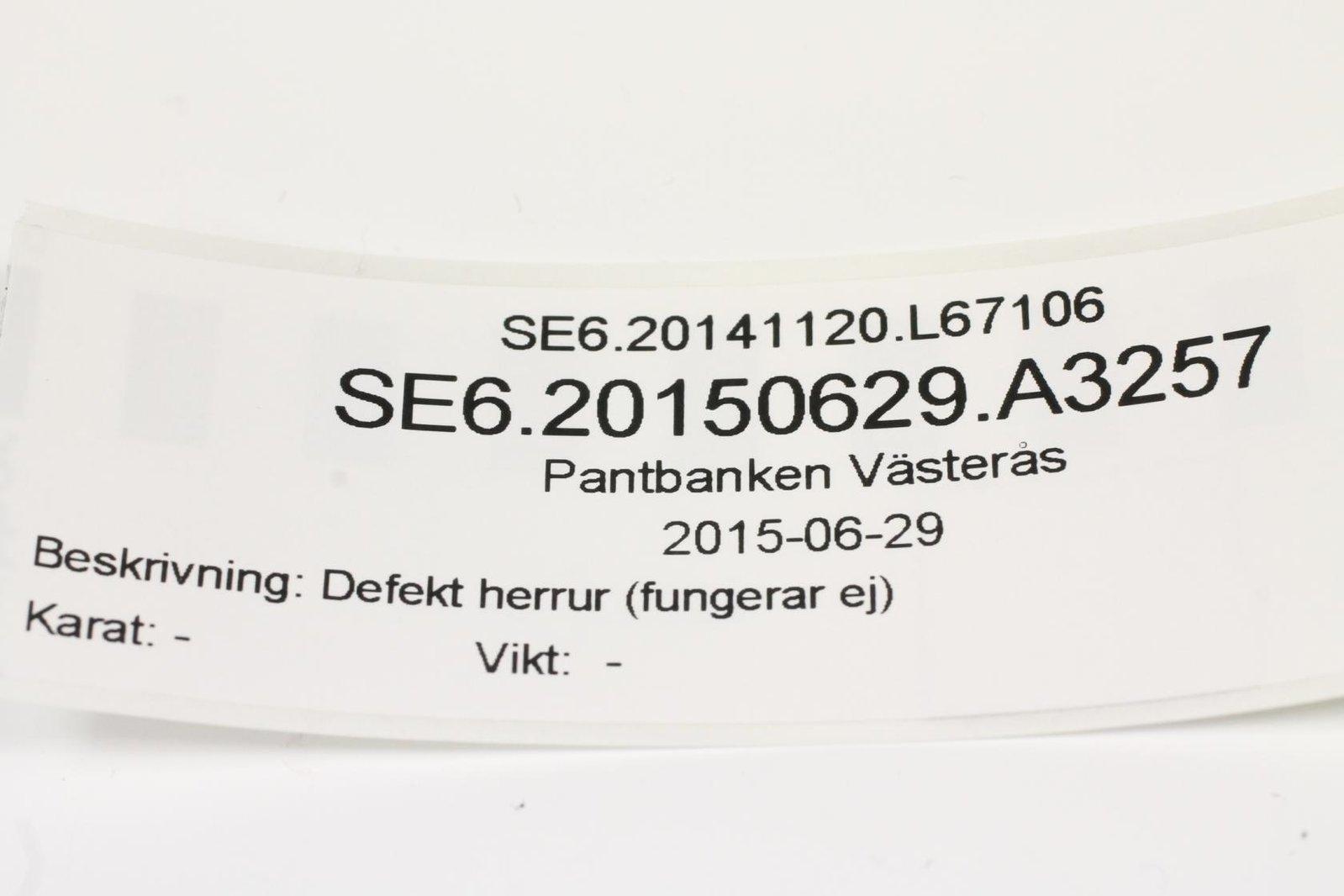 auktionsvara_498799_stor.jpg