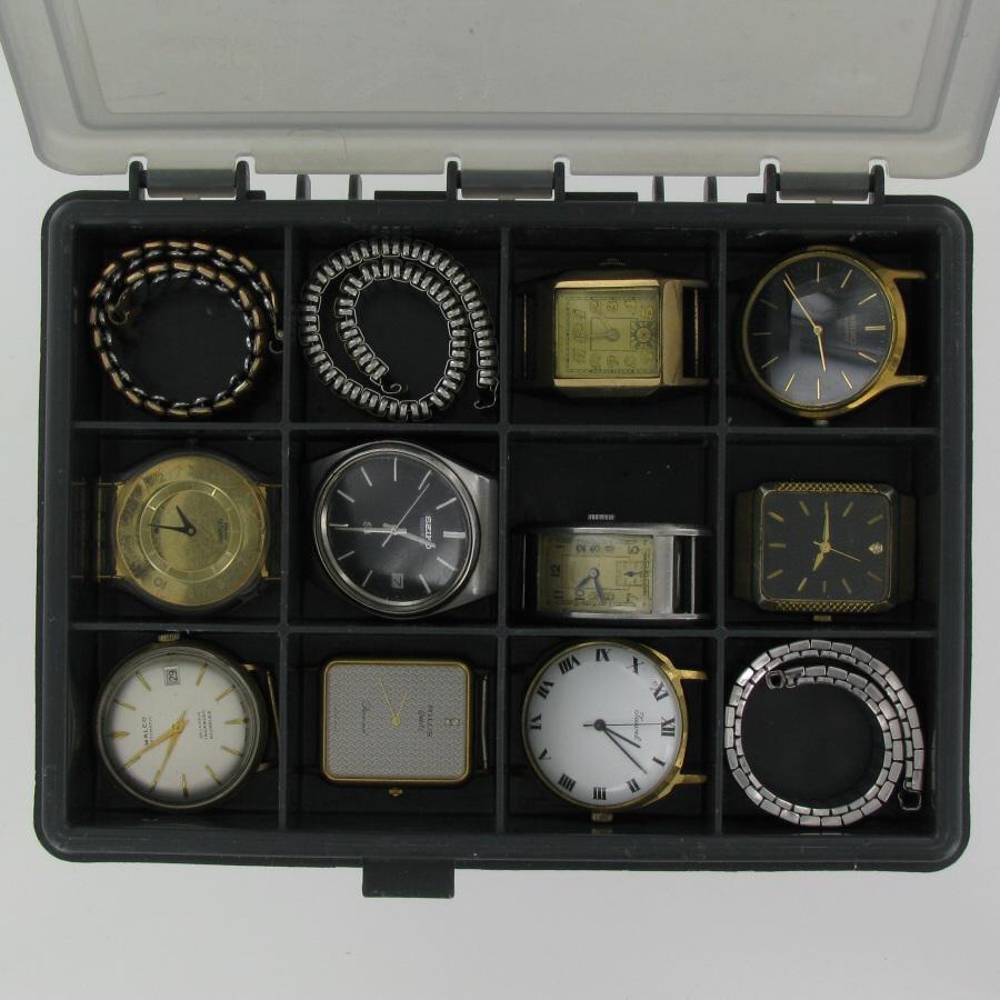 auktionsvara_979133_stor.