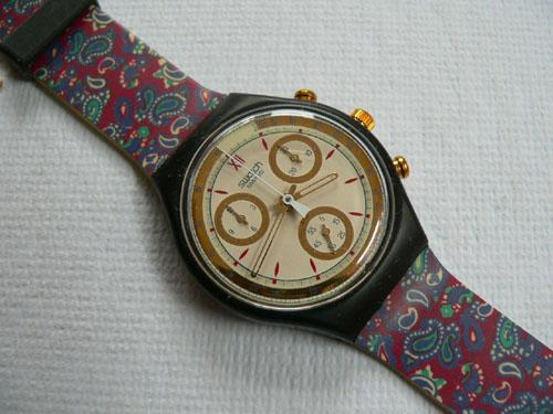 award swatch watch 1.jpg