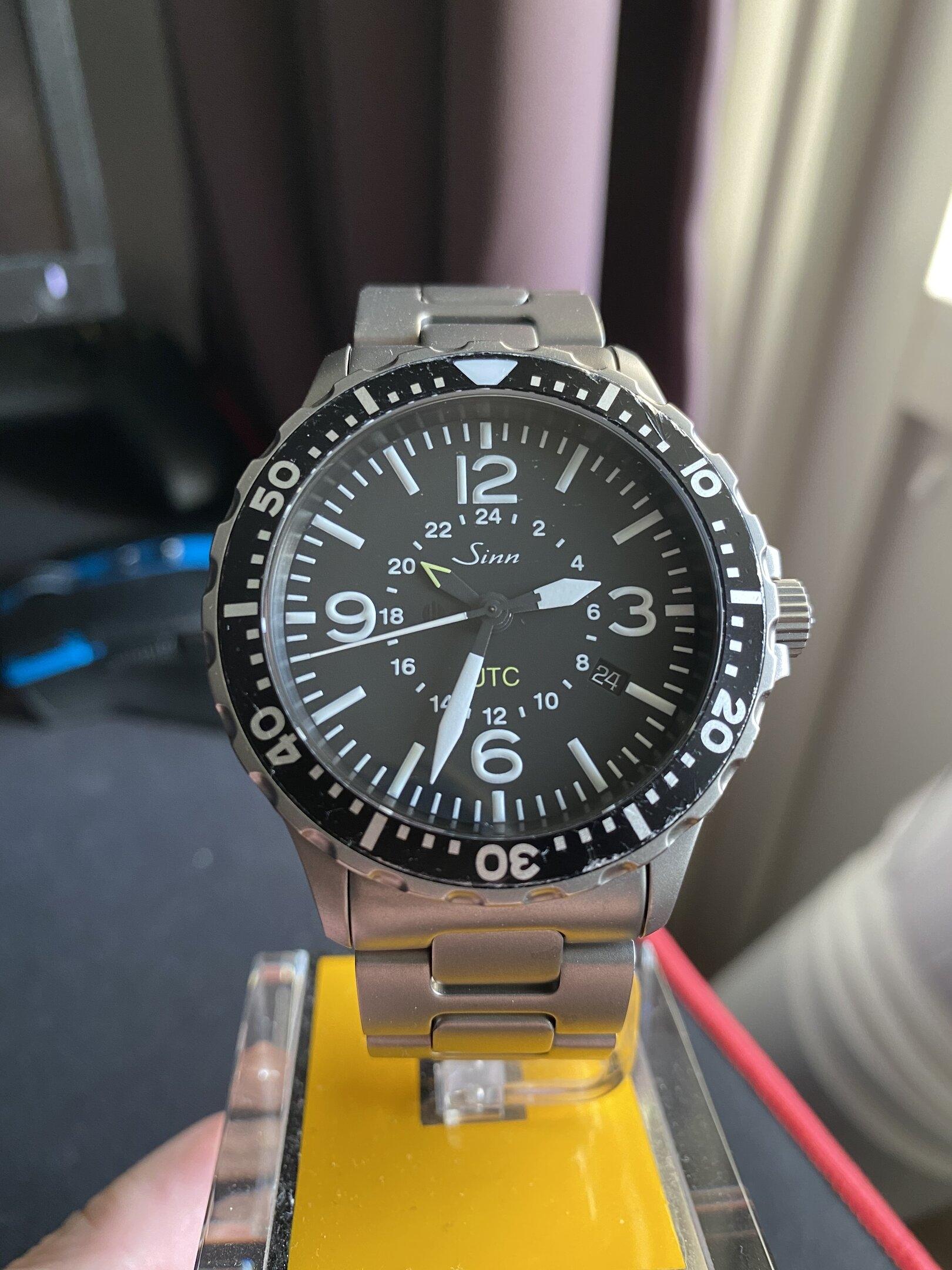 B1F6A836-4500-412A-9352-3D4F70673AD4.jpeg