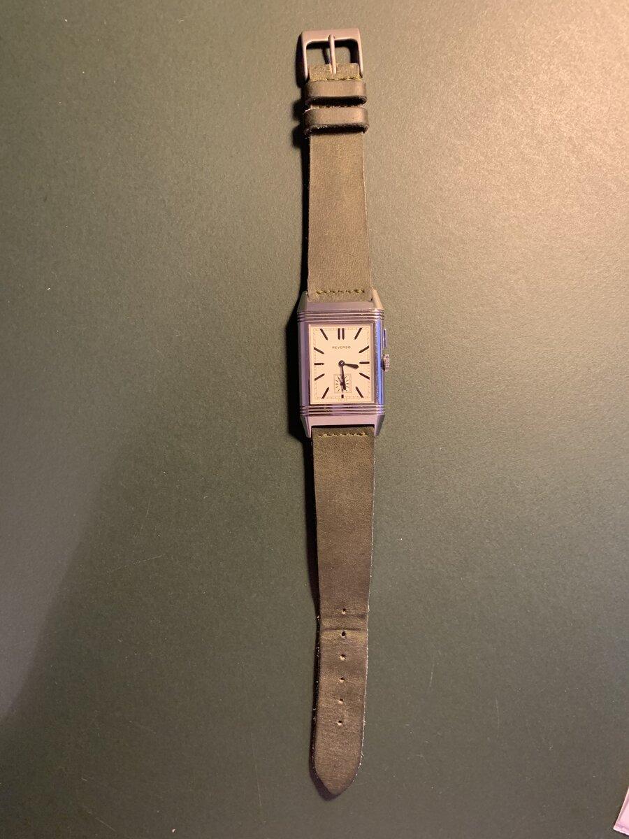 B81A6CBD-5398-40EB-B7C4-54F1A923F262.