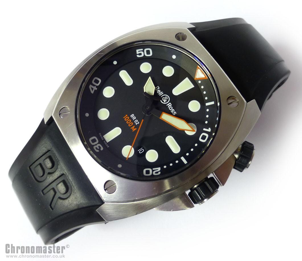 B913AA4B-FEA1-4DFC-A2D3-B5E1F9D215B6.jpeg
