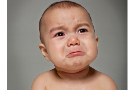 baby-crying-450.jpg