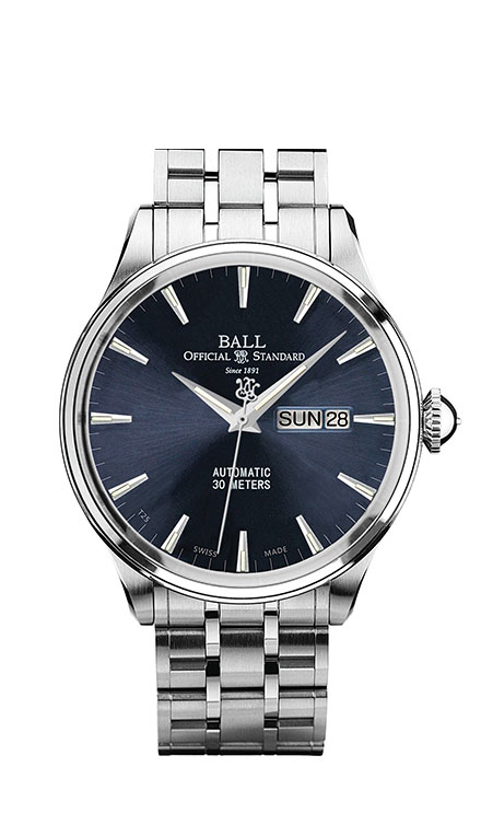 Ball Trainmaster Eternity NM2080D-SJ-BE.jpg