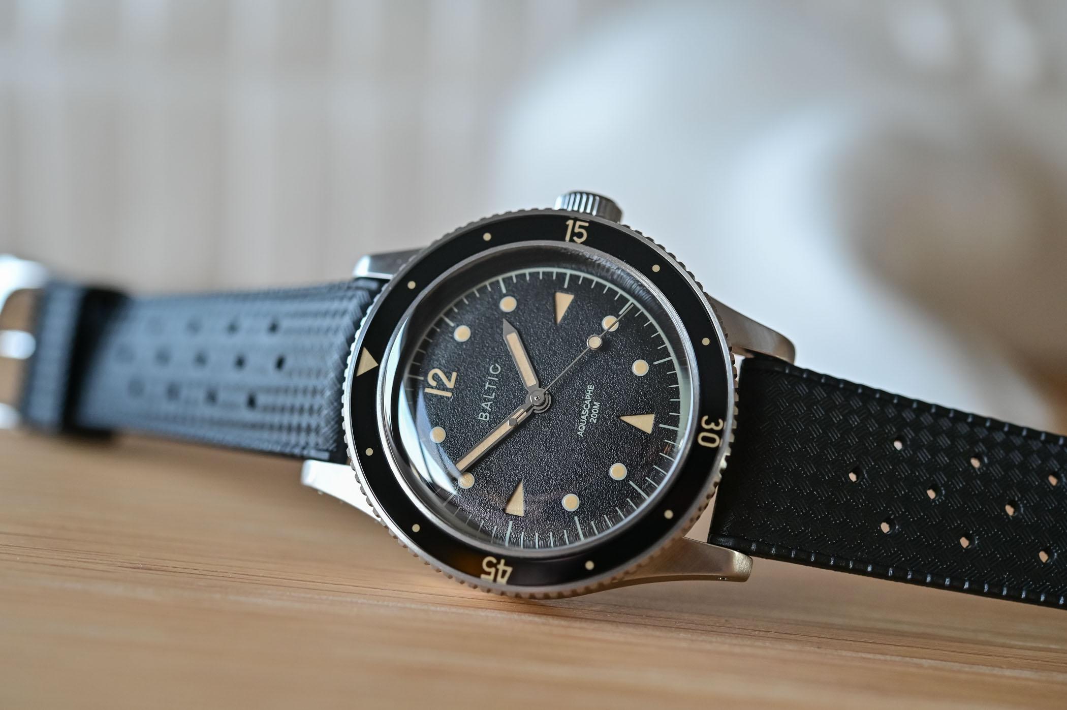 Baltic-Aquascaphe-Dive-Watch-Review-7.jpg