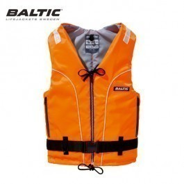 baltic_supersoft_uppbl_sbar_flytv_st_orange.jpg