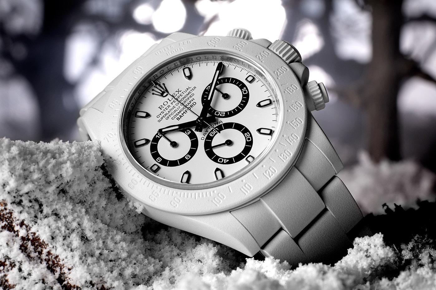 bamford-watch-department-polar-rolex-watches-01.jpg