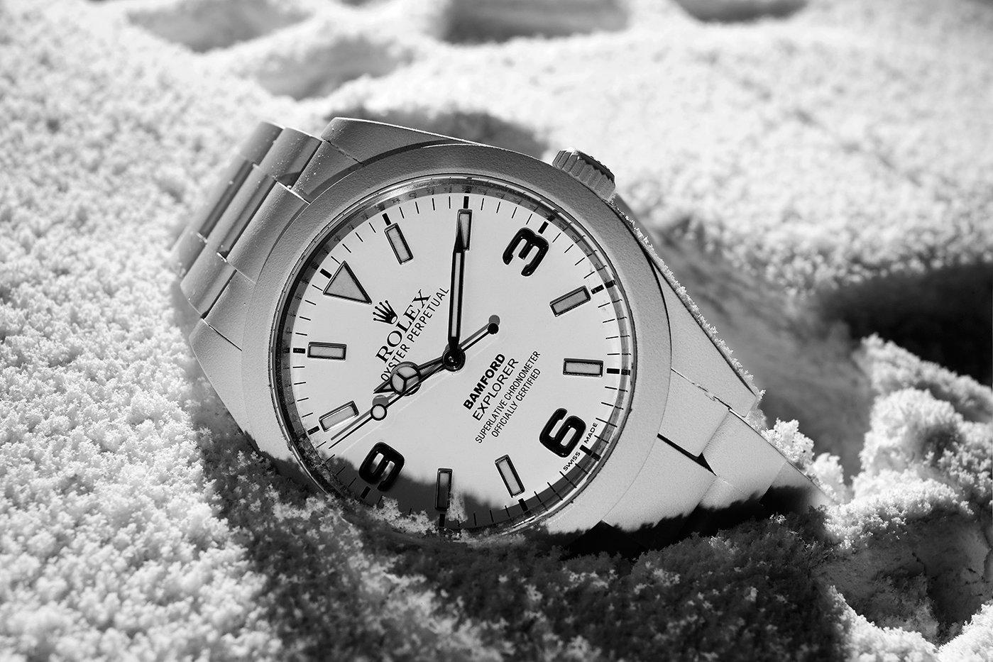 bamford-watch-department-polar-rolex-watches-02.jpg