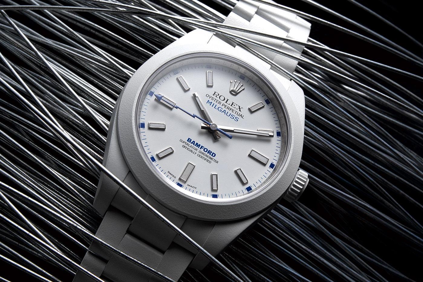bamford-watch-department-polar-rolex-watches-03.jpg