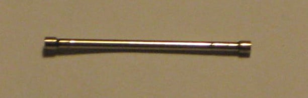 bandstift_i.jpg