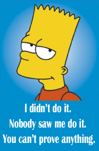 Bart_Simpson2a-198x300.png