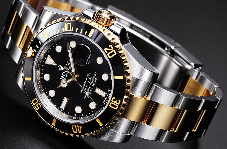 basel-2009-rolex-submariner-gold-steel-black-dial2.jpg