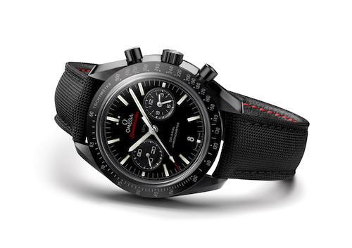 BASELWORLD2013_speedmaster_moonwatch_black_ceramic_white_background.jpg