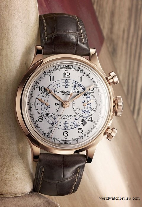 baume-et-mercier-capeland-chronograph-red-gold-automatic-watch.jpg