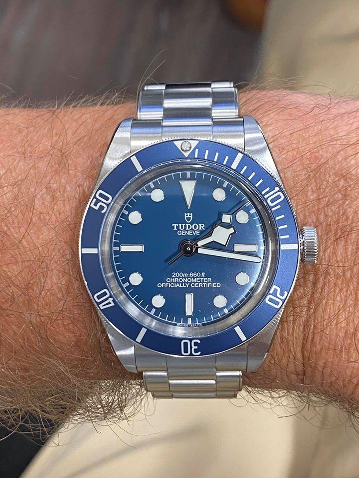 bb blue.
