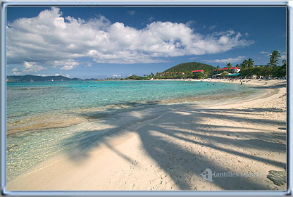 bb-sapphire-beach-beach-view.jpg