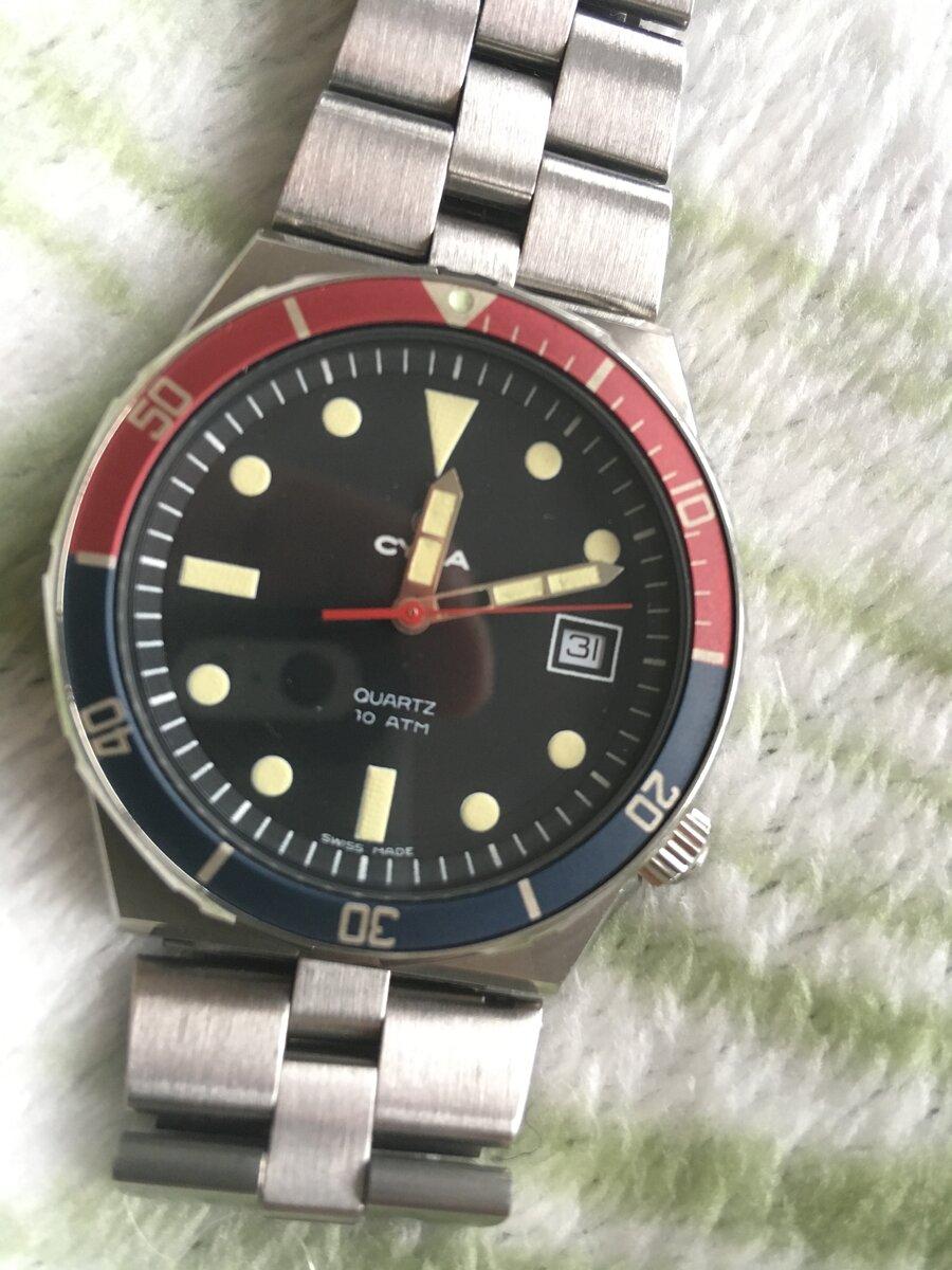 BBE238E2-322C-42D7-835A-2E09EAA080A6.