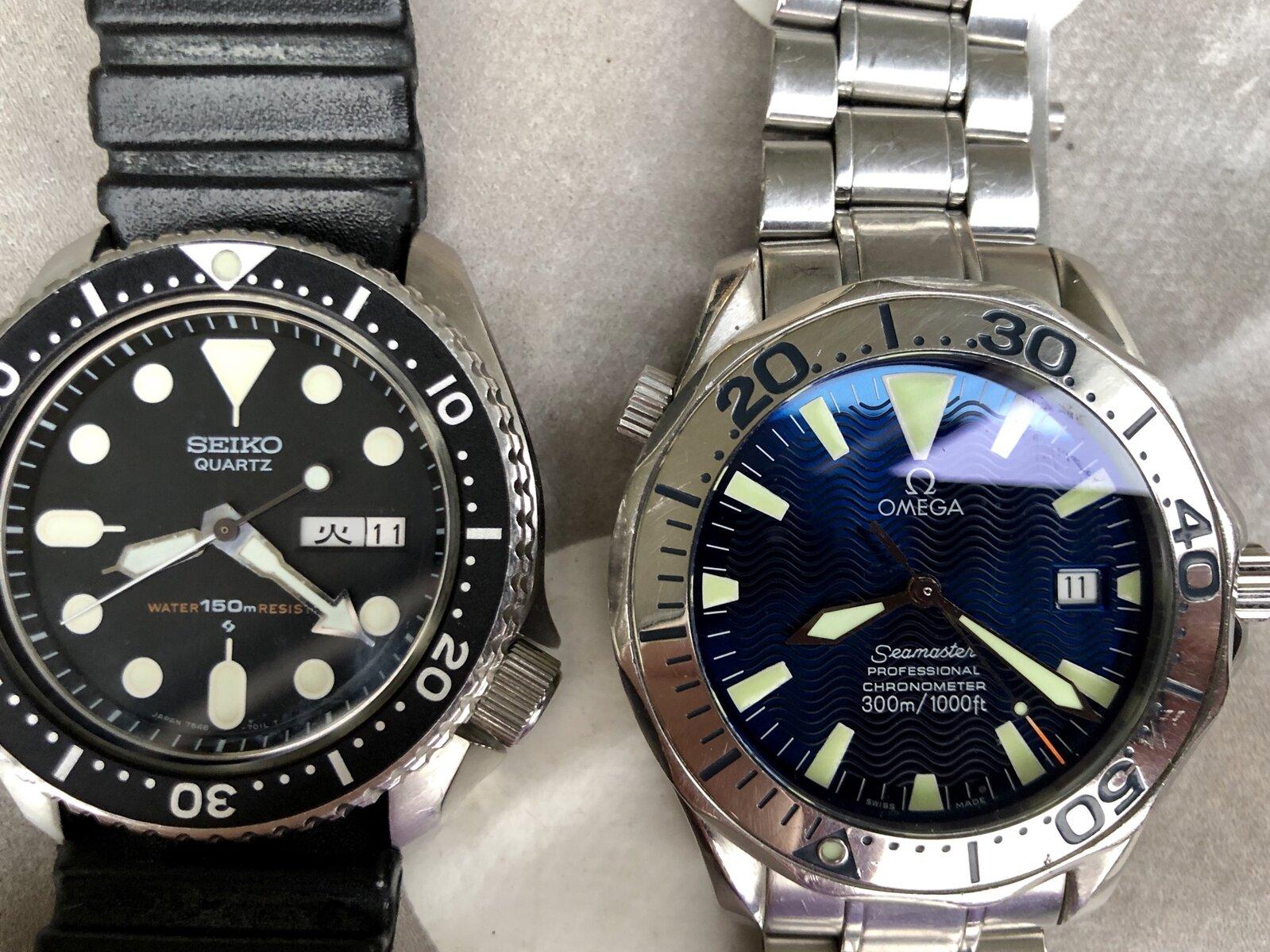 BDE8FAE5-F837-4B1E-B3A2-CCB5E3F4E2F8.