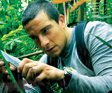 bear_grylls_knife.png