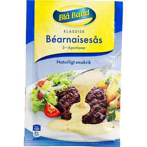 bearnaisesas-2_25dl-bla-band-1578909153.jpg