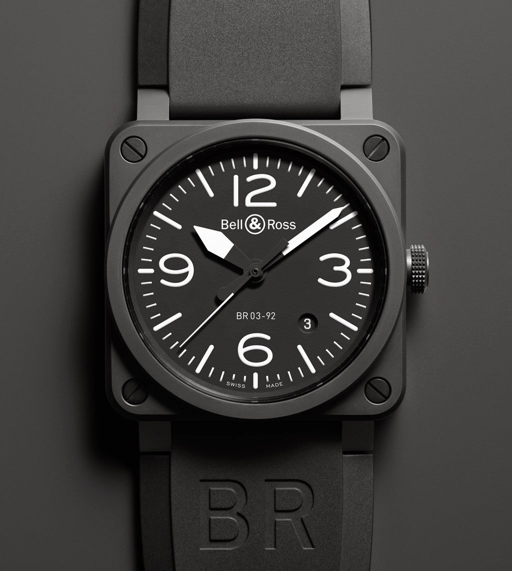 Bell&Ross-BR03-Ceramic blackmatt.jpg