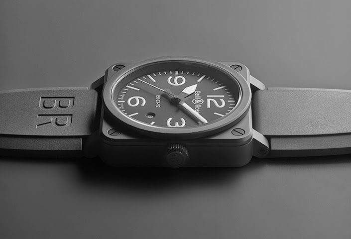 Bell&Ross-BR03-Ceramic-side.jpg