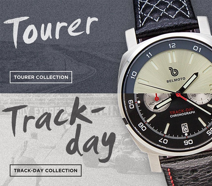 Belmoto-Tourer-Belmoto-Track-Day-Watches-aBlogtoWatch-43.jpg