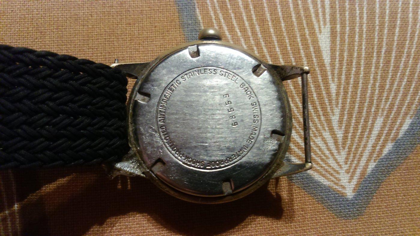 bendix 2.JPG