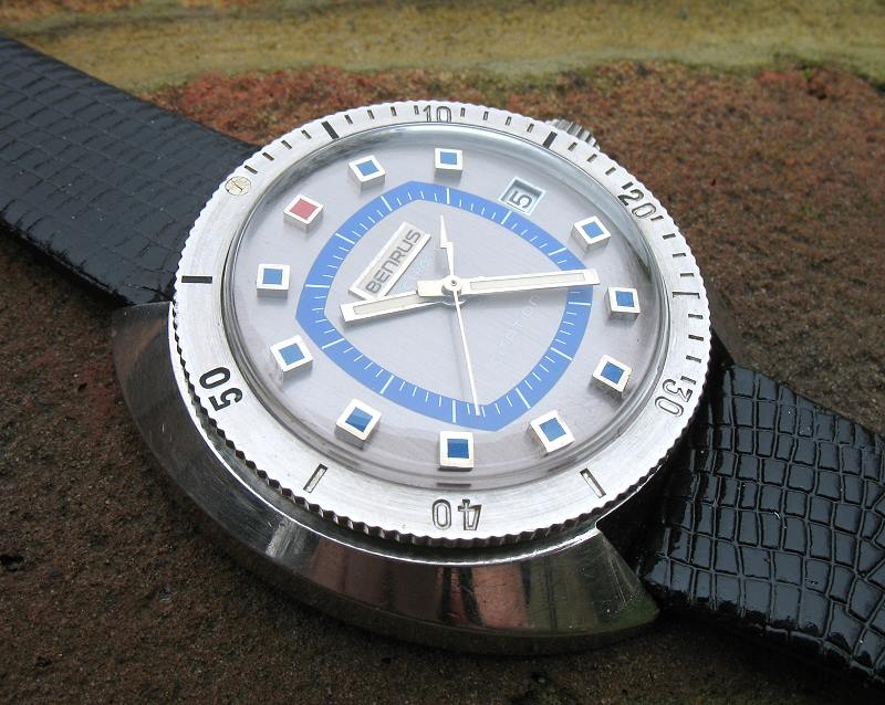 Benrus-Electronic-Citation-Diver-ESA-9154-1.jpg
