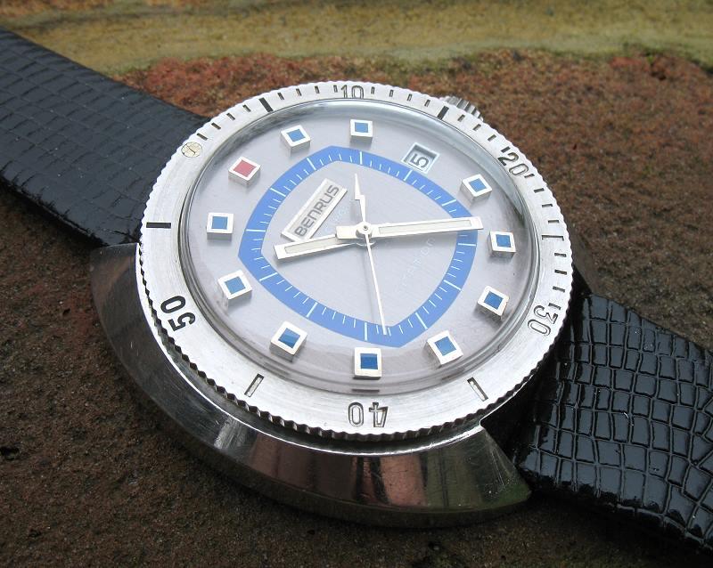 Benrus-Electronic-Citation-Diver-ESA-9154-1.