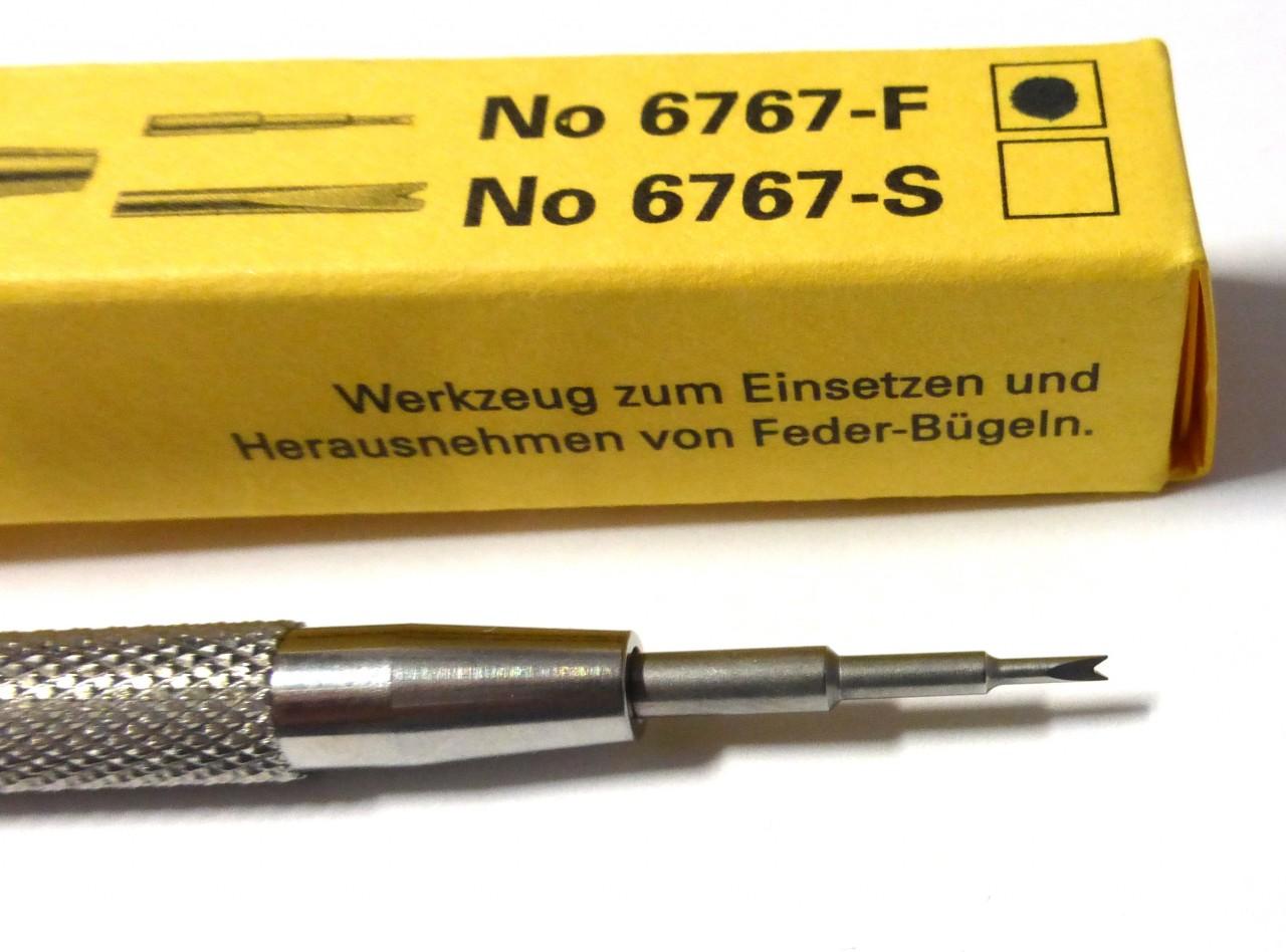 bergeon-6767-spring-bar-tool-review-01.jpg