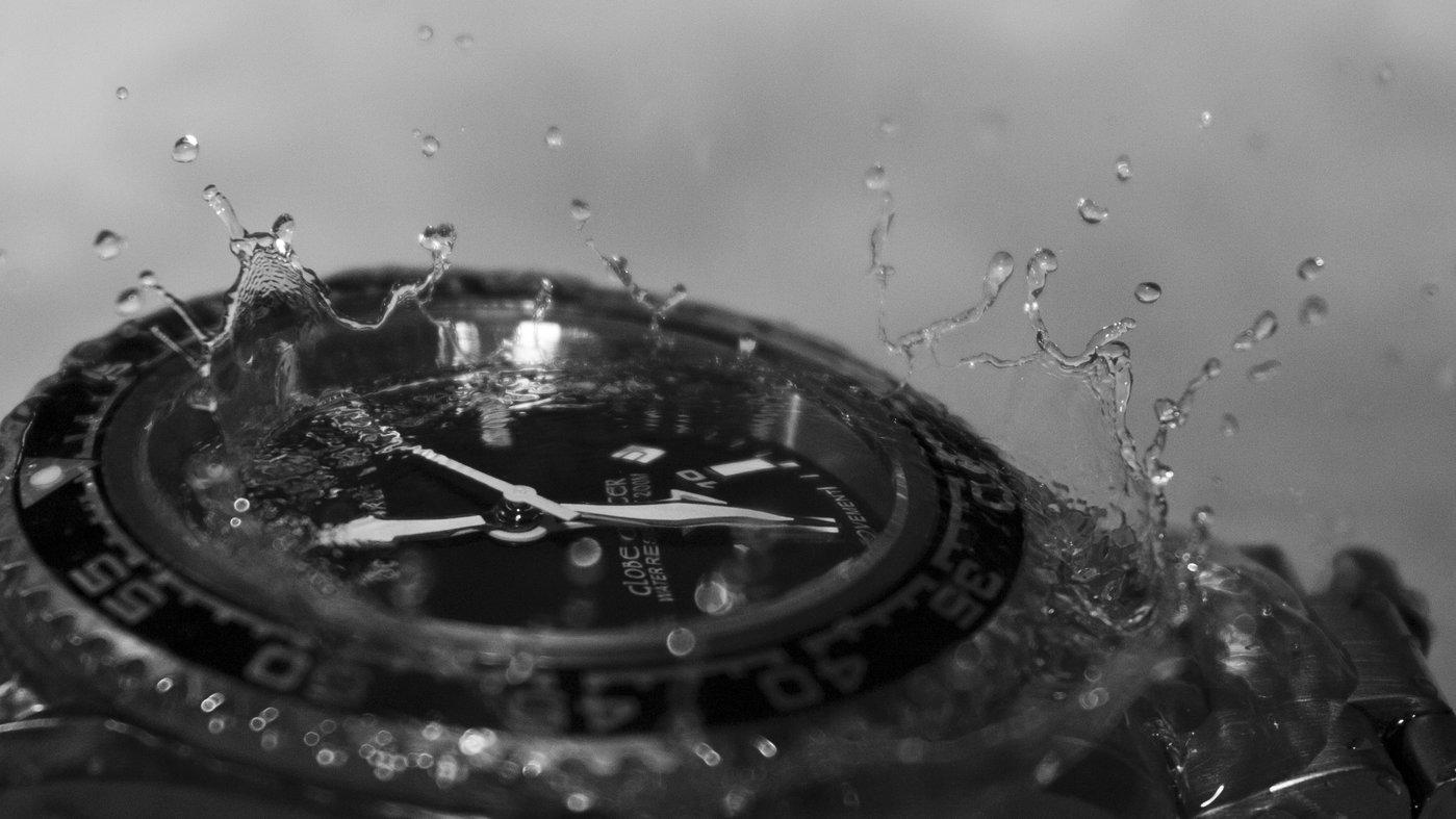 Bernhardt-water1_zpsf80c314d.jpg