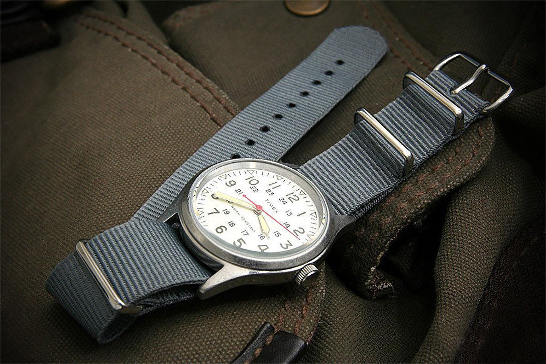 Best-Nato-Watch-Straps-00-1087x725.