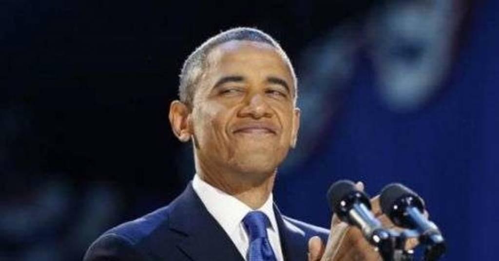 best-obama-memes.jpg