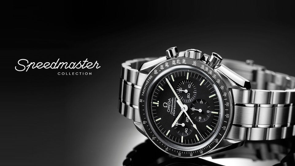 best-Omega-Speedmaster-replica-watches.jpg