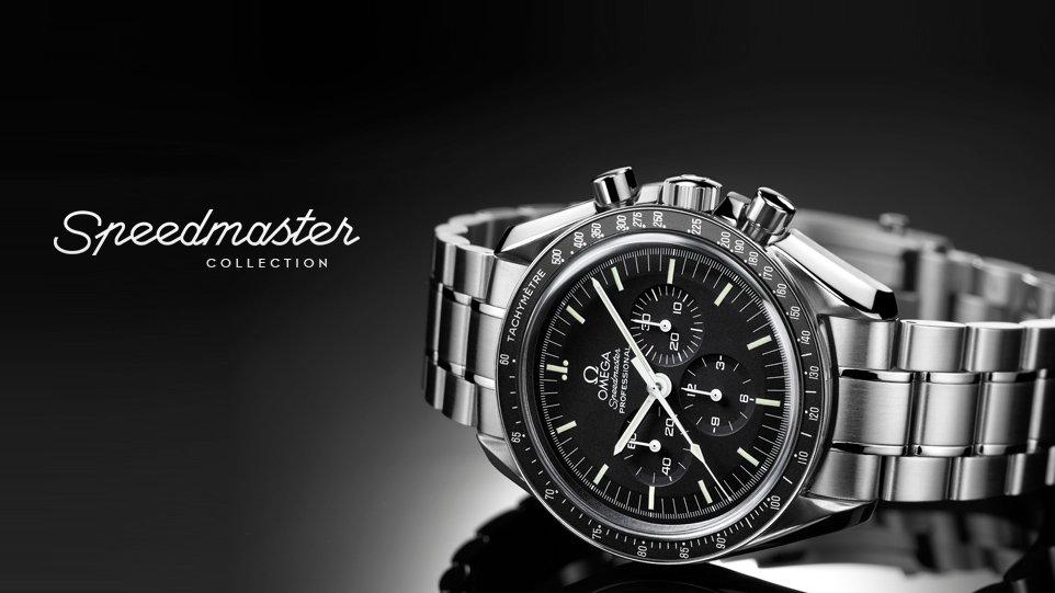 best-Omega-Speedmaster-replica-watches.jpg