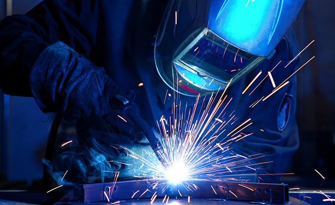 best-welders.jpg