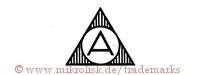 bildmarke_alpina13.jpg