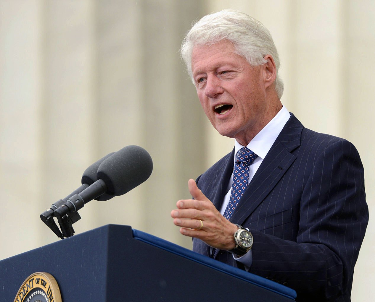 Bill-Clinton-Panerai.