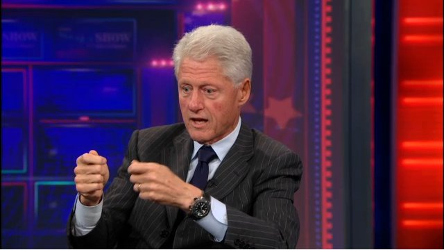 Bill-Clinton_TheDailyShow.