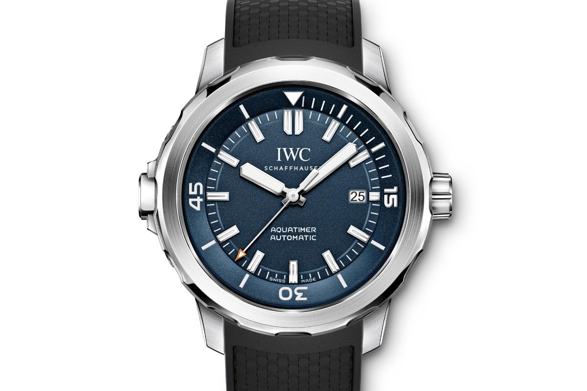 Blå IWC Aquatimer IW329005.jpg
