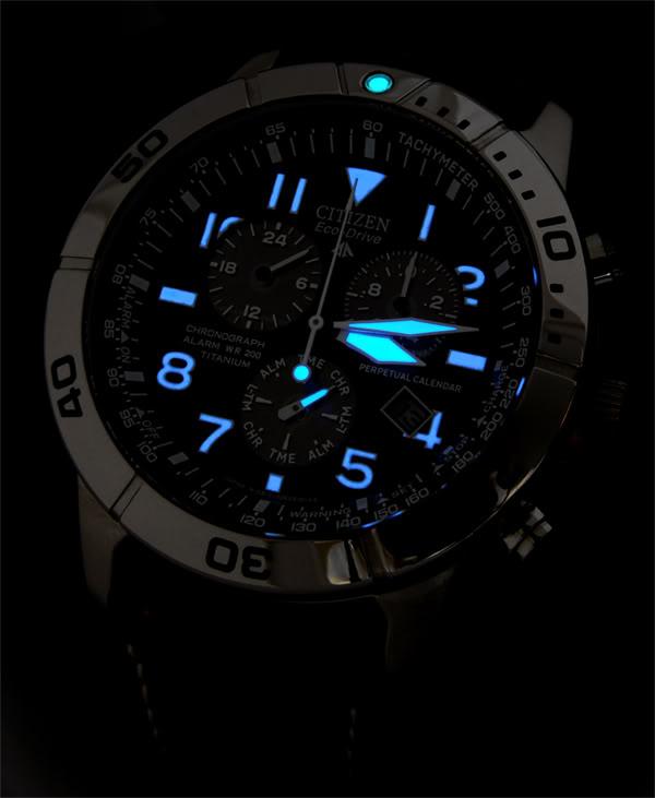 BL5250-02L-night.jpg