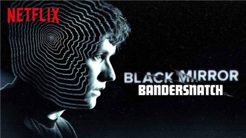 Black-Mirror-Bandersnatch-11.
