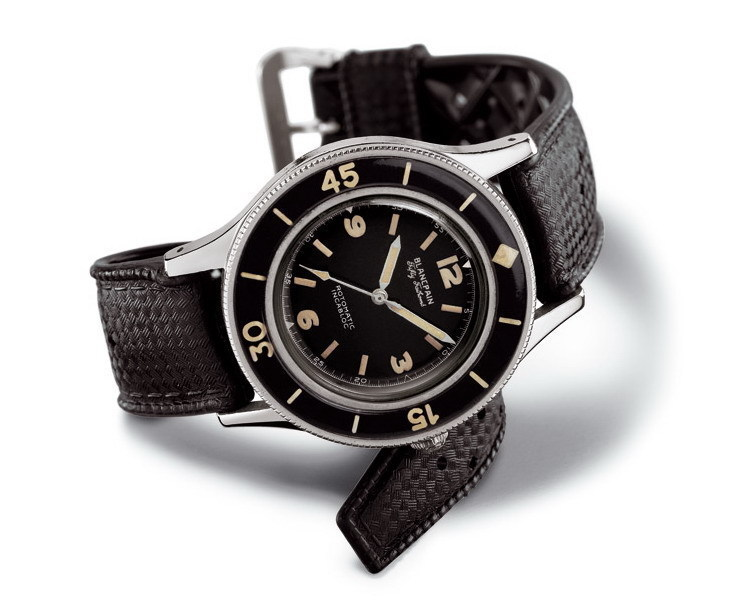 Blancpain+Fifty+Fathoms+Vintage+1953+02.jpg