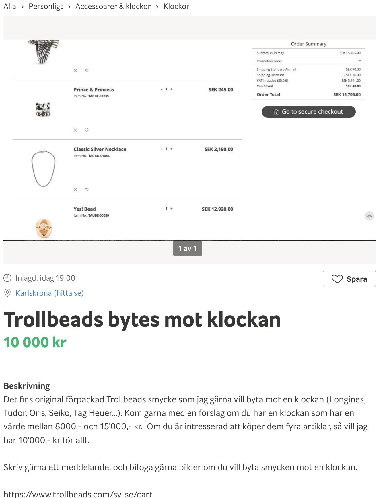 blocket-trollbeads.