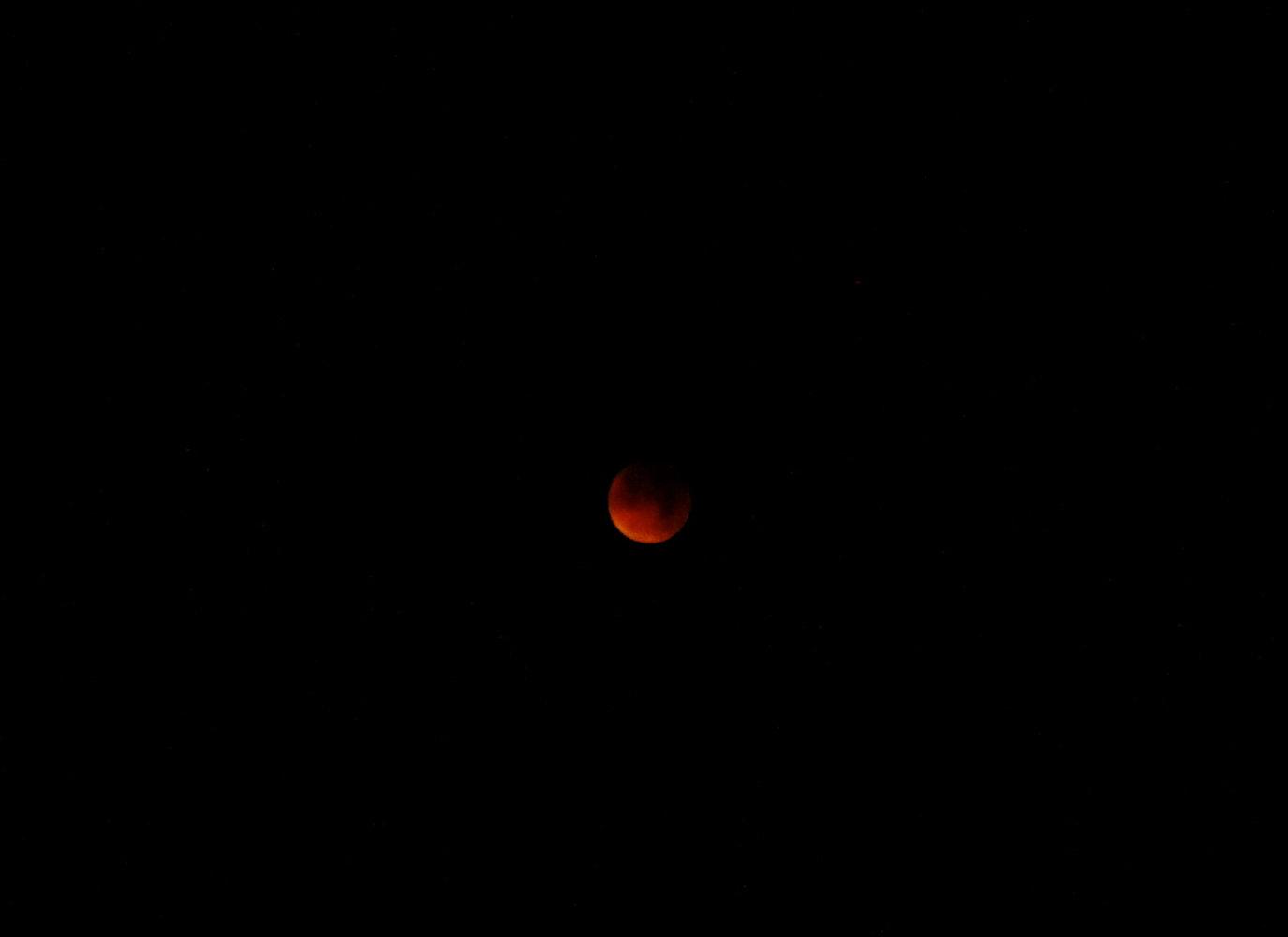 Blodmånen.jpg